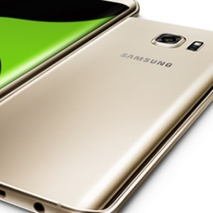 Samsung Galaxy Unpacked 2015 en résumé : Galaxy Note 5, Galaxy S6 Edge+, Samsung Pay et Samsung Gear S2