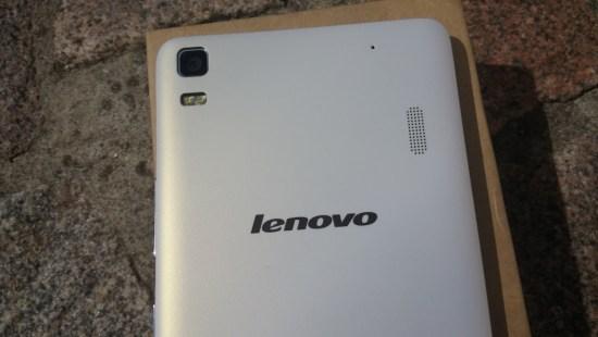 20150828_Lenovo_K3_Note_39