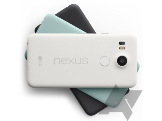 150928_Google_Nexus_5X_03