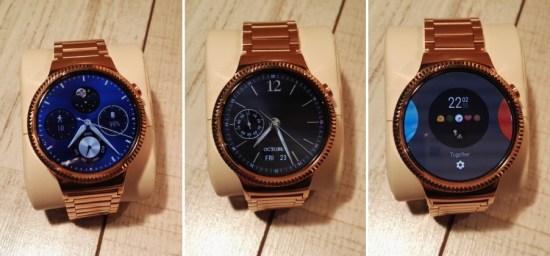 151025_Huawei_Watch_10