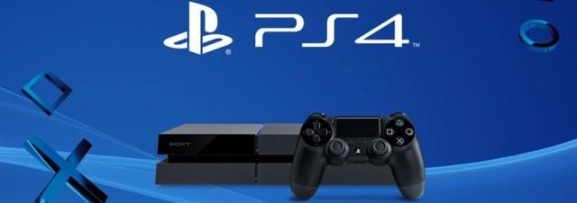 Sony libère le 7ème cœur de sa Playstation 4 pour les développeurs
