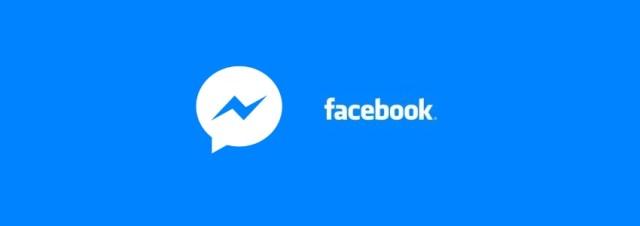 Facebook Messenger passe enfin en flat design !