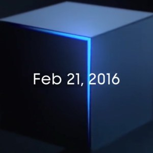 #MWC2016 - Samsung présentera son Galaxy S7 le 21 février prochain