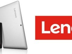 #MWC2016 - Lenovo dévoile l'Ideapad MIIX 310, un 2-en-1 à prix réduit