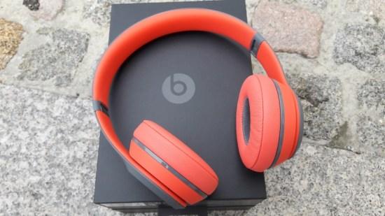 160311_beats_solo2_wireless_14