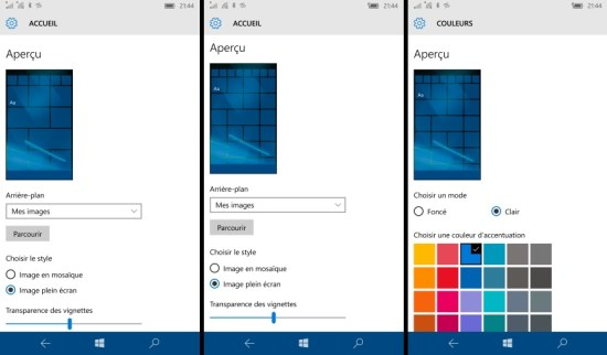 Windows Lumia 950XL : une version surboostée du Lumia 950 ? [Test]