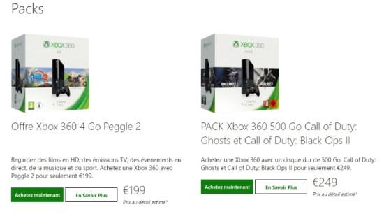 160422_Microsoft_Xbox_360_end_02