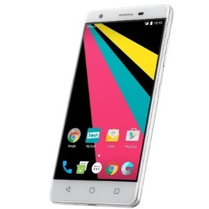 Orange dévoile son Soshphone 3, un octo-core sous Android 6 et compatible 4G+