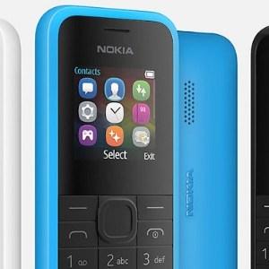 """Microsoft cède sa division """"feature phones"""" à Foxconn pour 350 millions de dollars"""