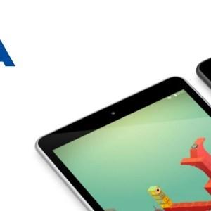 Nokia annonce via HMD Global l'arrivée d'une nouvelle génération de mobiles et de tablettes