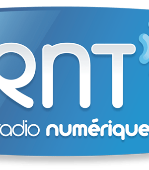 6,4 millions de Français écoutent chaque jour la radio sur un support numérique