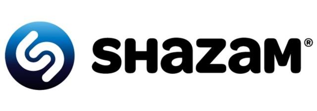 Shazam peut maintenant reconnaître automatiquement ce que vous écoutez