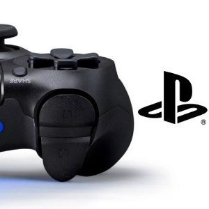 Sony : une PS4 Slim et une date de présentation pour la PS4 Neo