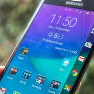Samsung Galaxy Note 7 : une commercialisation dès le 2 août ?