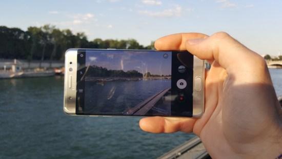 060826_Decouverte_Samsung_Galaxy_Note7_02
