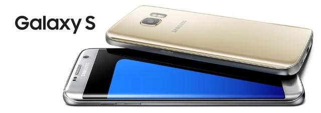 Samsung va-t-il proposer le Galaxy S8 uniquement en version Edge ?