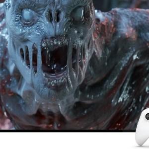 Xbox One S : la version 2To est une édition limitée et elle est en rupture de stock !