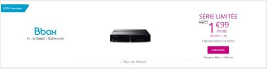 160821_Bouygues_Telecom_Serie_Limitee_03