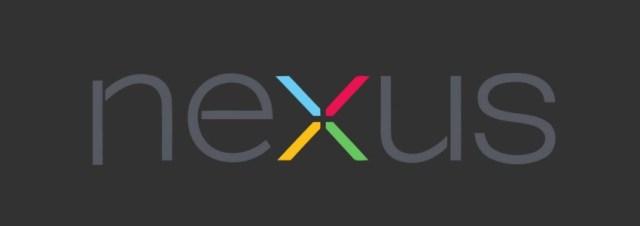 Le Nexus Marlin se dévoile à son tour sur AnTuTu