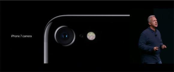Résumé de la Keynote du 7 septembre 2016 #iPhone7 #iPhone7Plus