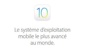 160910_ios10_iphone_ipad_01