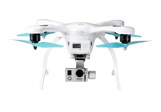 160923_archos_connected_avenue_ghostdrone_e6_01
