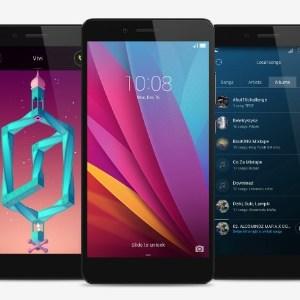 Huawei : le Honor 6X sera dévoilé le 18 octobre