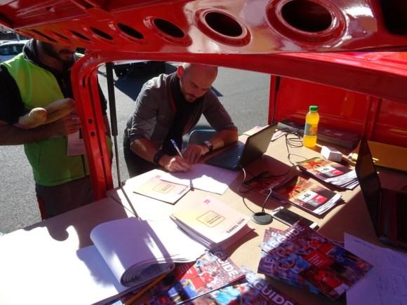 Fibre optique : SFR a débuté la commercialisation de ses offres dans les communes du Plateau Briard !