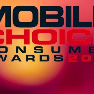 Le Samsung Galaxy S7 Edge élu meilleur smartphone de l'année 2016