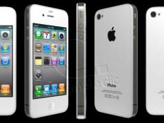 Le 31 octobre, l'iPhone 4 ne sera plus pris en charge par Apple