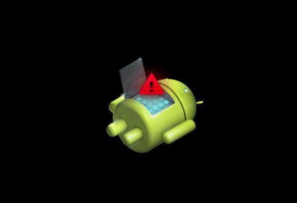 Comment réinitialiser le boîtier Player de la Freebox Mini 4K [Tutoriel]