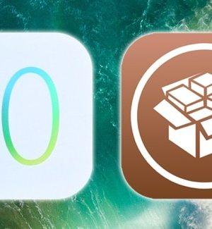Vous espérez le jailbreak de l'iOS 10.x alors n'installez surtout pas l'iOS 10.2