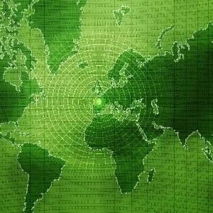 VPN pour mobiles : certaines applications Android sont dangereuses !