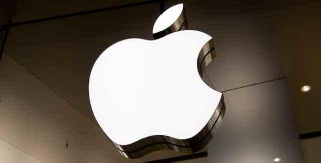 Le 4ème Apple Store parisien élira domicile au 114 avenue des Champs Élysées