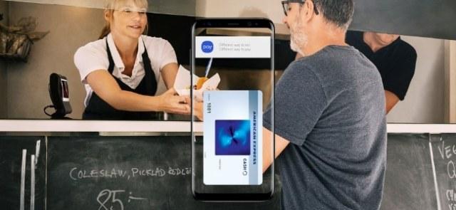 Samsung Pay : disponible d'ici la fin de l'année ?