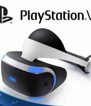Sony écoule plus d'1 million de PlayStation VR en moins d'un an