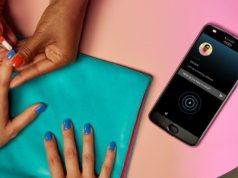 Motorola dévoile son Motorola Moto Z2 Play