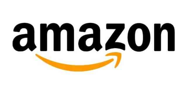 Amazon développe une application de messagerie nommée Anytime
