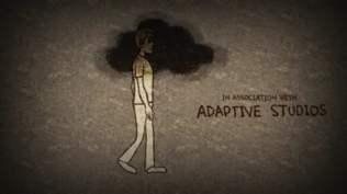 170726-blackpills-everyone-i-love-is-dead_03