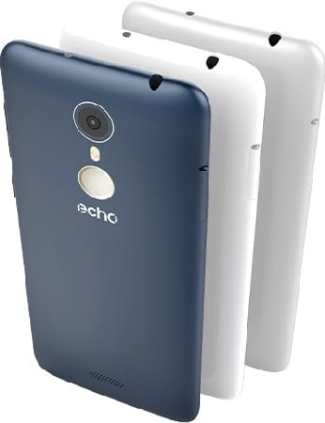 Echo : retour sur le lancement de l'Echo Moon