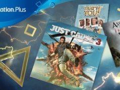 L'abonnement à Playstation Plus va coûter plus cher à partir du 31 août