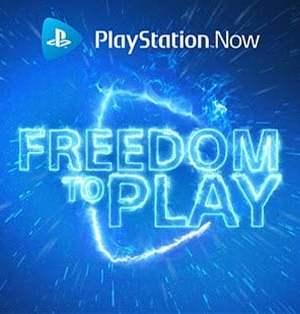 Playstation Now est maintenant disponible en France