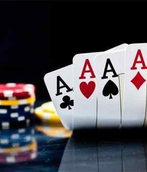 Devenir un pro du Poker, c'est possible et ça peut rapporter gros