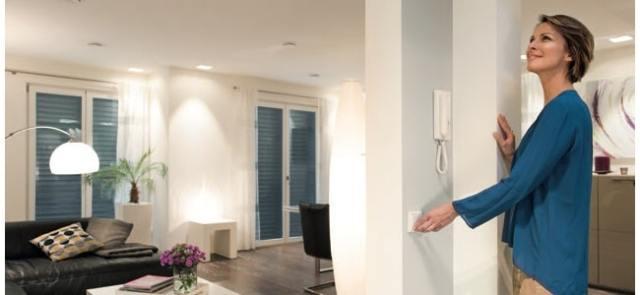#IFA2017 - devolo annonce de nouvelles fonctions pour sa solution Home Control