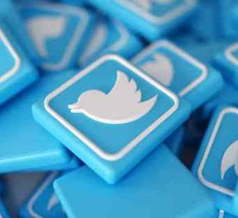 Twitter - Fin des 140 caractères et sauvegarde de tweet