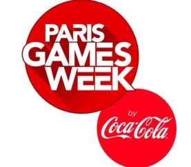 Paris Games Week 2017 : mode d'emploi pour le passionné de jeux vidéo