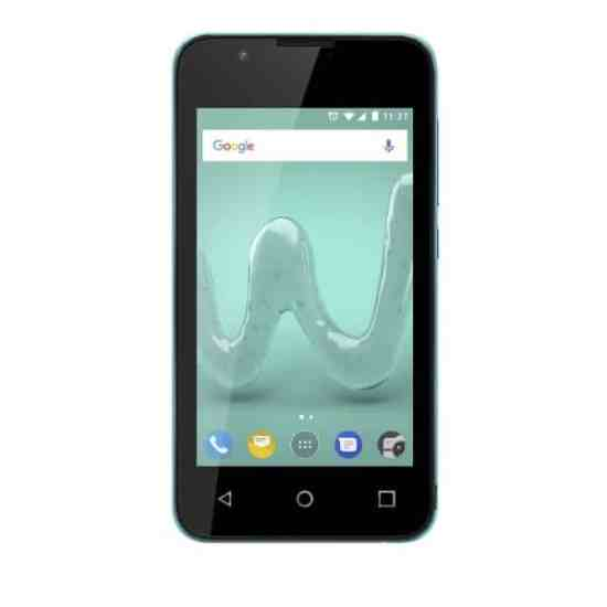 Wiko Mobile annonce la sortie du Wiko Sunny 2 Plus