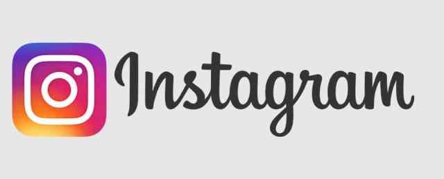 Comment vivre de son compte Instagram