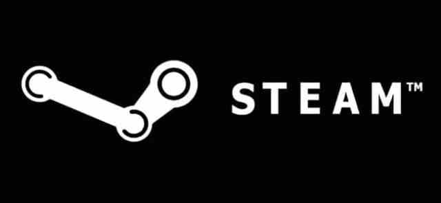 Steam : les soldes d'automne ont démarré !