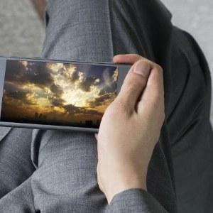 Xperia XZ1 : un smartphone premium signé Sony qui tourne sous Android 8 [Test]